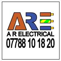 (A R Electrical - Wakefield)