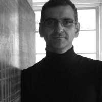 Alvaro Rodriguez, design and making