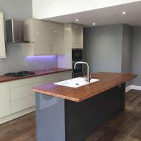 Swain & Jones Property services