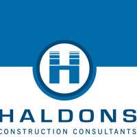 Haldons Ltd