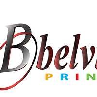 Belvic Print