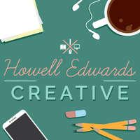 Howell Edwards Ltd
