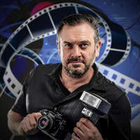 Shaun Scott Photography