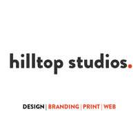 Hilltop Studios