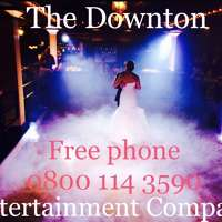 The Downton Entertainment Company