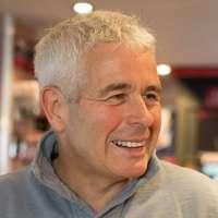 John Clarke: Photographer
