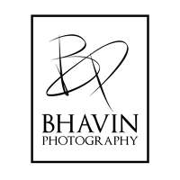 Bhavin Photography