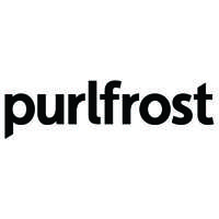 Purlfrost Window Film
