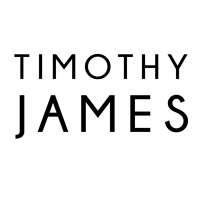 Timothy James Interiors logo