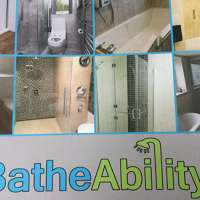 BatheAbility Ltd