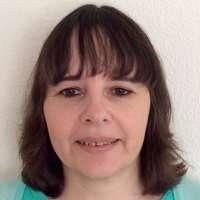 Shirley Kent Counselling