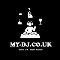 MY-DJ