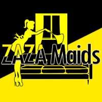 ZaZaMaids Ltd