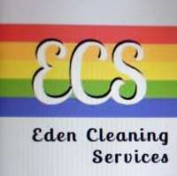 Eden Cleaning Services