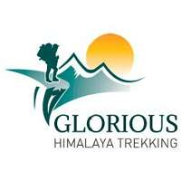 Glorious Himalaya Trekking Pvt. Ltd.