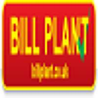 Bill Plant Driving School Leeds