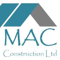 MAC Construction Cornwall Ltd