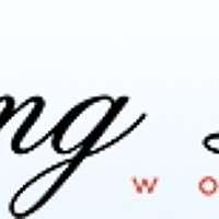 Wedding Dance Workshops  logo
