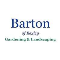 Bartons Gardening &  landscaping