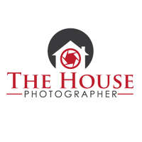 The House Photographer