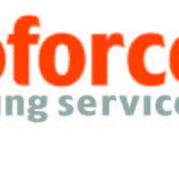 ProForce Cleaning Services
