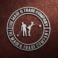 The Maid and Trade Company