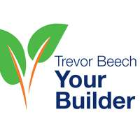 info@trevorbeechyourbuilder.co.uk