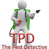 TPD - The Pest Detective Environmental Services Ltd