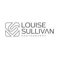 Louise Sullivan Photography