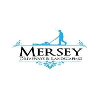 Mersey Driveways & Landscaping