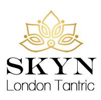 Tantric Massage in London by SKYN