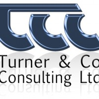 Turner & Co Consulting Ltd