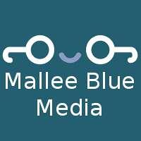 Mallee Blue Media