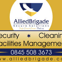 ALLIEDBRIGADE SECURITY GROUP LIMITED
