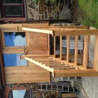 Belstone Joinery
