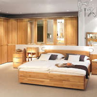 Fixura Bedrooms & Kitchens