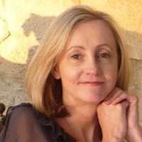 Dr Trudie Rossouw, Private consultant