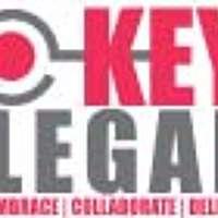 keylegal