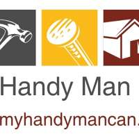 My Handy Man Can