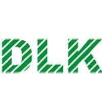 DLK Career Development