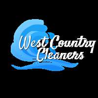 West Country Cleaners