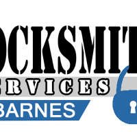 Locksmith Barnes