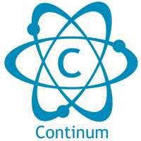 Continum Ltd