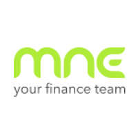 MNE Accounting Limited