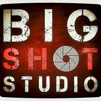 Big Shot Studio