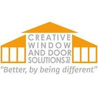 creative window and door solutions ltd