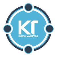 KT Digital Marketing