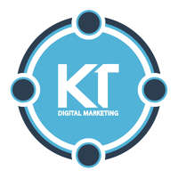 KT Digital Marketing Ltd