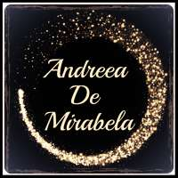 www.andreeademirabela.co.uk