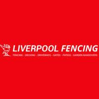 Liverpool Fencing